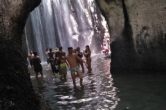 We Offer You Affordable Price and Best Tour Offer - Bali Waterfall