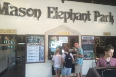 We Offer You Affordable Price and Best Tour Offer-Mason Elephan Park