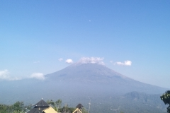 We Offer You Affordable Price and Best Tour Offer - Mount Agung