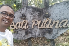 We Offer You Affordable Price and Best Tour Offer-Tour to Bali Pulina