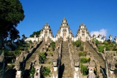 lempuyang temple - one day tour to explore east bali- edy ubud tour special offer