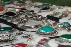 Bali Silver - The uniqueness and excellent in production of gold and silver handicrafts