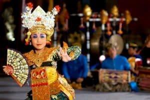 bali legong dance performance-bali tour package