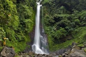 Explore bali waterfall-gitgit waterfall-best price offer for today
