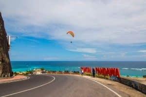 Pandawa beach-best price bali tour