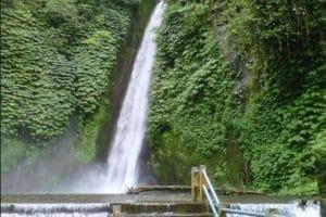 munduk waterfall; explore bali; best activity; explore the bali nature;