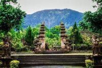 bali tour pakcage to batukaru temple- best price tour- edy ubud tour